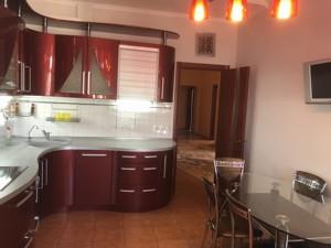 Квартира Тимошенка Маршала, 21 корпус 2, Київ, Z-1313411 - Фото 8
