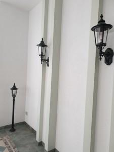 Офис, Шелковичная, Киев, R-28434 - Фото 22