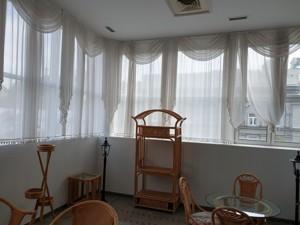 Офис, Шелковичная, Киев, R-28434 - Фото 19