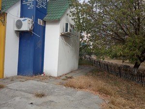 Нежитлове приміщення, Княжий Затон, Київ, X-28051 - Фото 6