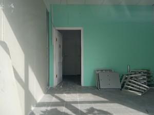 Нежитлове приміщення, Княжий Затон, Київ, X-28051 - Фото 4