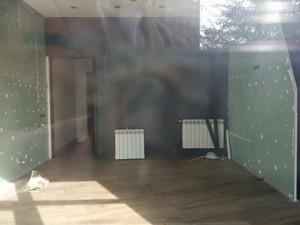 Нежилое помещение, Княжий Затон, Киев, X-28051 - Фото