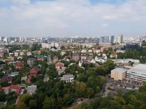 Квартира Бендукидзе Кахи, 2, Киев, F-42155 - Фото 13