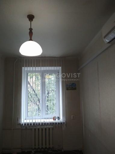 Квартира, H-44901, 6
