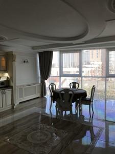 Квартира Ямская, 35/34, Киев, D-35363 - Фото