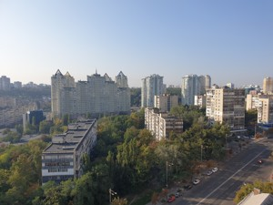 Квартира Липкивского Василия (Урицкого), 16а, Киев, F-42154 - Фото 15