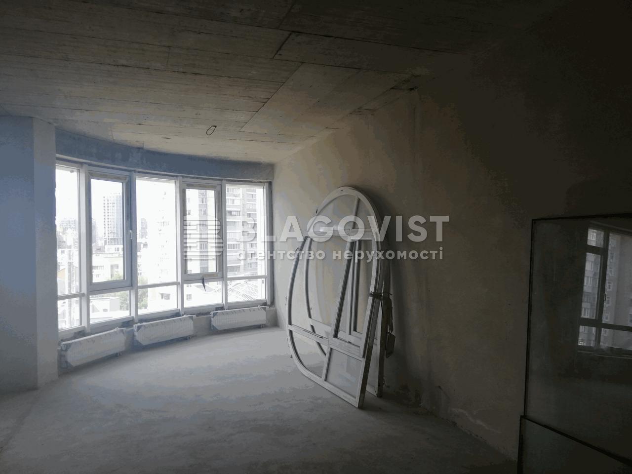Нежилое помещение, H-45059, Антоновича (Горького), Киев - Фото 11