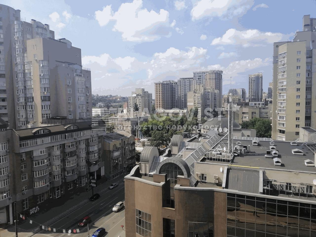Нежилое помещение, H-45059, Антоновича (Горького), Киев - Фото 12