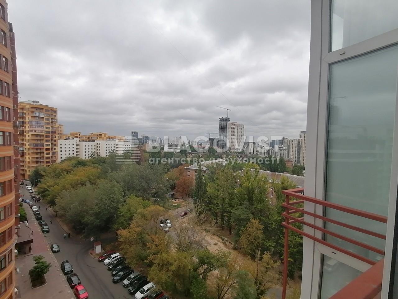 Квартира F-12559, Коновальца Евгения (Щорса), 32в, Киев - Фото 16
