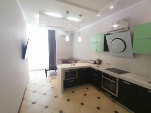 Apartment Konovalcia Evhena (Shchorsa), 32в, Kyiv, Y-1101 - Photo 4