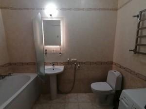Apartment Konovalcia Evhena (Shchorsa), 32в, Kyiv, Y-1101 - Photo 8