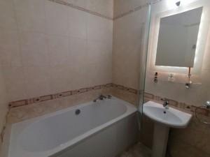 Apartment Konovalcia Evhena (Shchorsa), 32в, Kyiv, Y-1101 - Photo 9