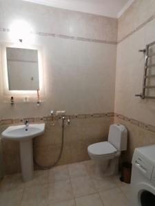 Apartment Konovalcia Evhena (Shchorsa), 32в, Kyiv, Y-1101 - Photo 10
