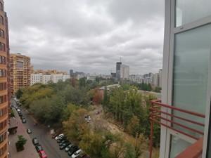 Apartment Konovalcia Evhena (Shchorsa), 32в, Kyiv, Y-1101 - Photo 15