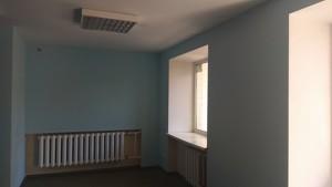 Офіс, A-109559, Салютна, Київ - Фото 6