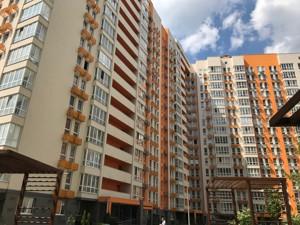 Квартира Победы просп., 67г, Киев, Z-717078 - Фото1