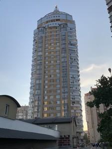 Apartment Heroiv Stalinhrada avenue, 12ж, Kyiv, C-106901 - Photo 18