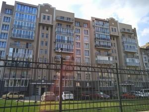 Квартира Метрологічна, 58а, Київ, Z-568007 - Фото