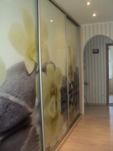 Квартира Урлівська, 17, Київ, R-26026 - Фото 5