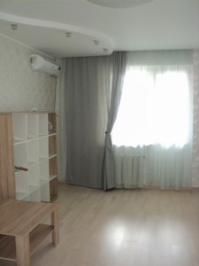 Квартира Урлівська, 17, Київ, R-26026 - Фото 4