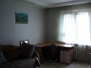 Квартира Урлівська, 17, Київ, R-26026 - Фото 6