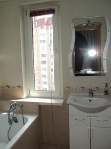 Квартира Урлівська, 17, Київ, R-26026 - Фото 11