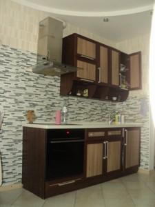 Квартира Урлівська, 17, Київ, R-26026 - Фото 7