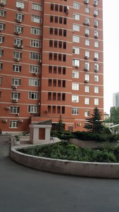 Квартира Ковпака, 17, Київ, Z-563211 - Фото 7
