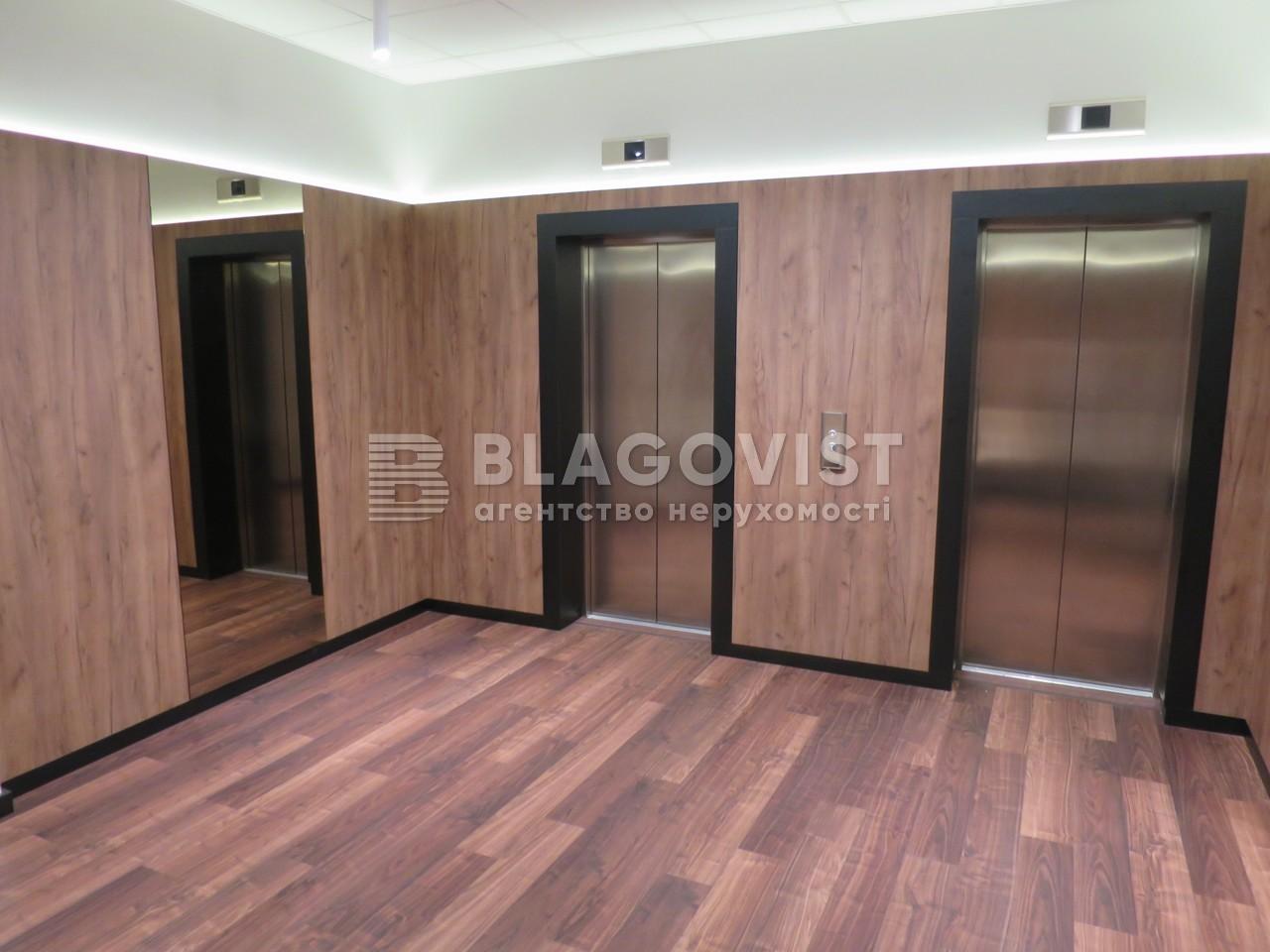 Квартира D-35375, Франка Івана, 4б, Київ - Фото 21