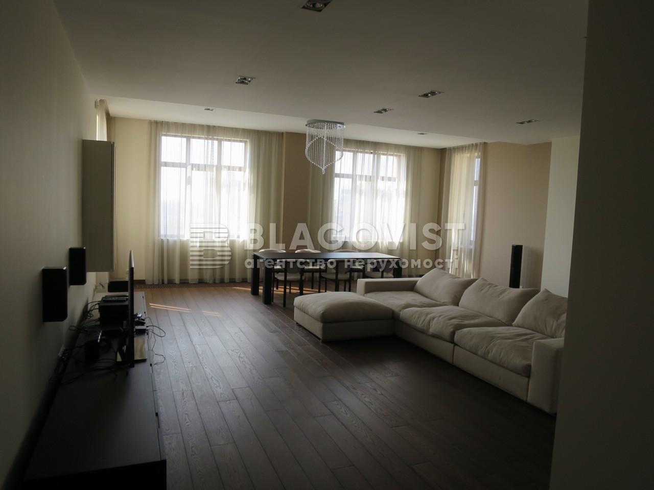 Квартира D-35375, Франка Івана, 4б, Київ - Фото 8