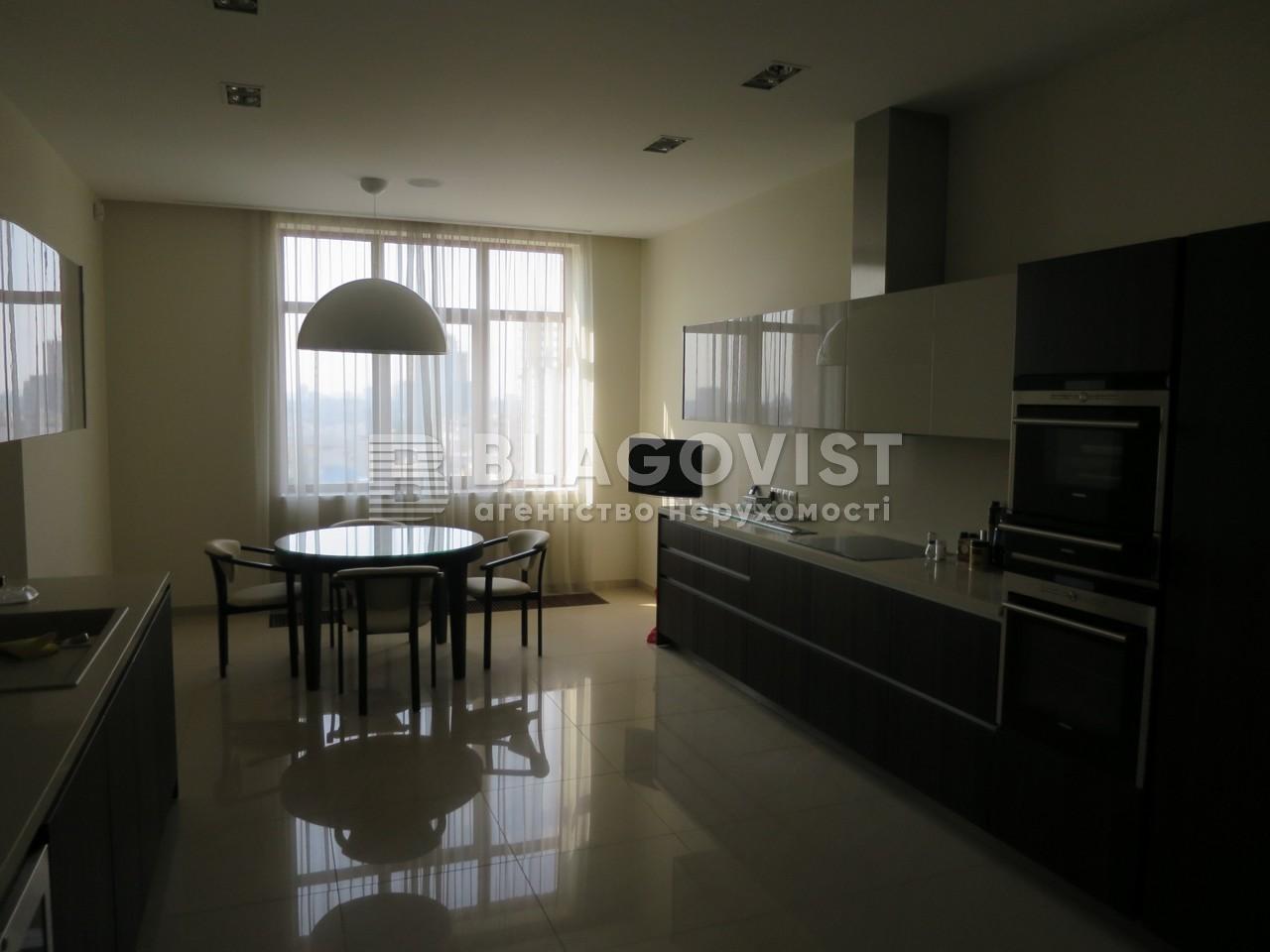 Квартира D-35375, Франка Івана, 4б, Київ - Фото 11