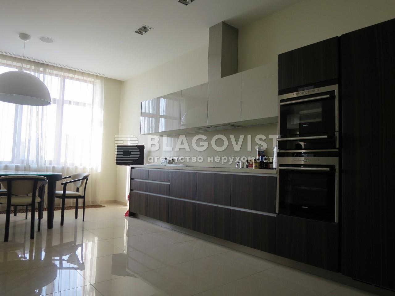 Квартира D-35375, Франка Івана, 4б, Київ - Фото 12