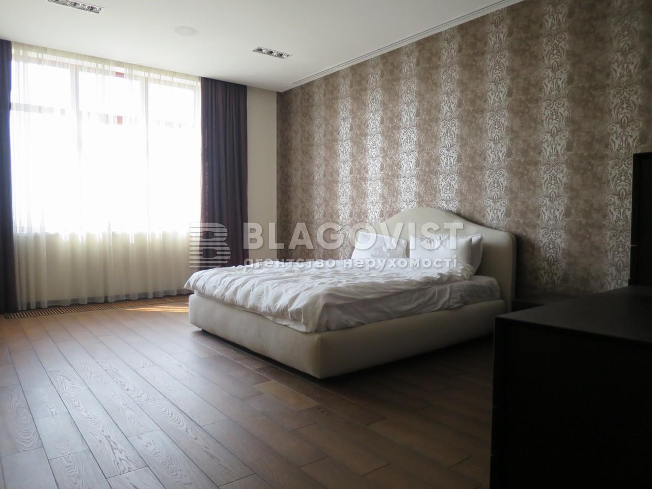 Квартира D-35375, Франка Івана, 4б, Київ - Фото 16