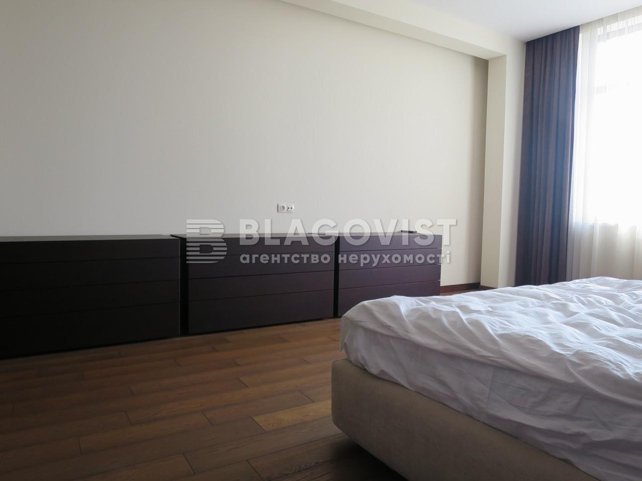 Квартира D-35375, Франка Івана, 4б, Київ - Фото 17