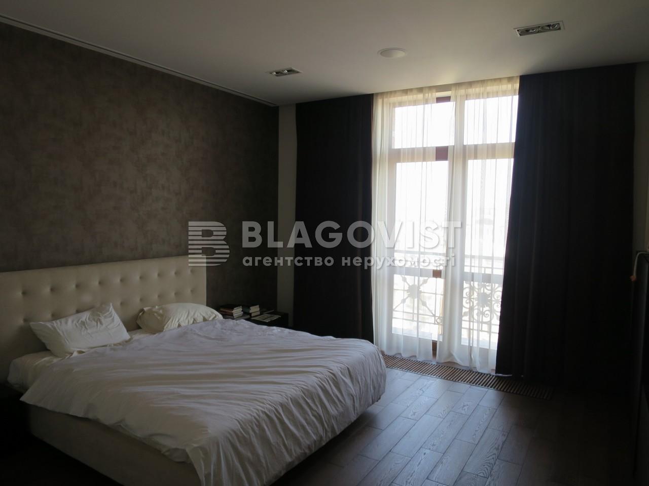 Квартира D-35375, Франка Івана, 4б, Київ - Фото 15
