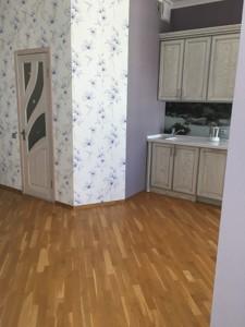 Квартира Вышгородская, 45б, Киев, Z-601007 - Фото 8
