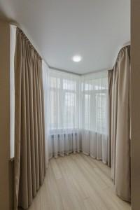 Квартира Липкивского Василия (Урицкого), 37б, Киев, F-42017 - Фото 9