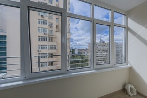 Квартира Липкивского Василия (Урицкого), 37б, Киев, F-42017 - Фото 10