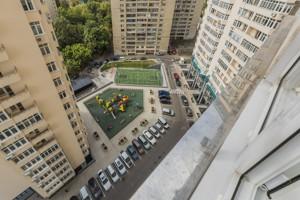 Квартира Липкивского Василия (Урицкого), 37б, Киев, F-42017 - Фото 16