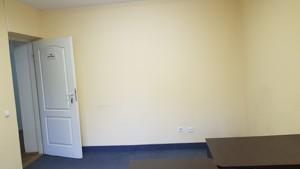 Офис, Лабораторный пер., Киев, R-28429 - Фото 3