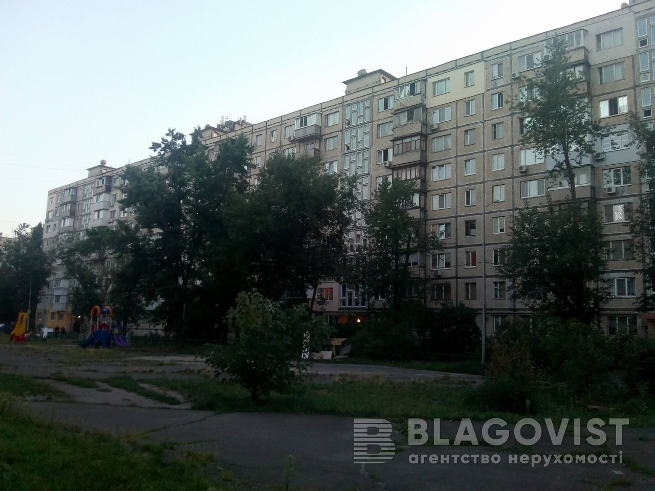 Квартира C-85973, Днепровская наб., 5а, Киев - Фото 6