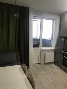 Квартира Данченко Сергея, 32, Киев, Z-569723 - Фото 7