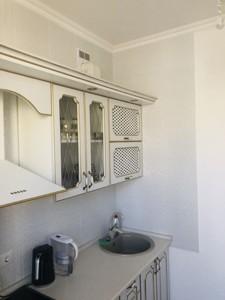 Квартира Прорізна (Центр), 6, Київ, Z-560874 - Фото 6