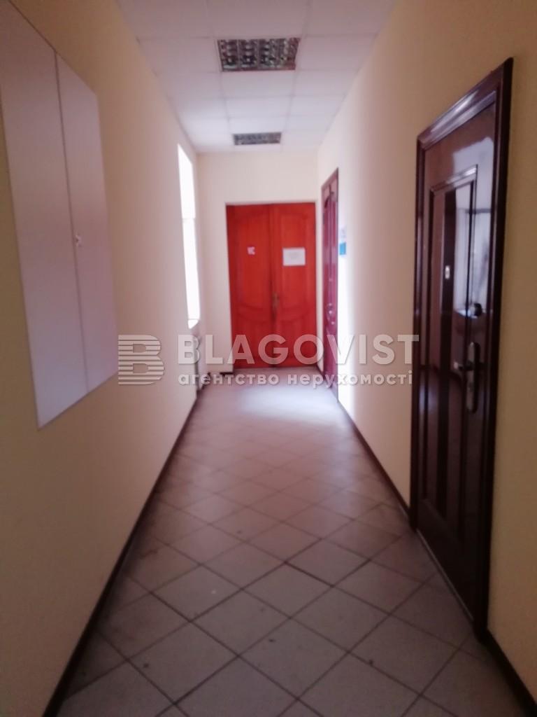 Офис, E-38781, Хмельницкого Богдана, Киев - Фото 8