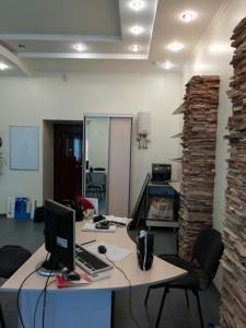 Офис, E-38781, Хмельницкого Богдана, Киев - Фото 4