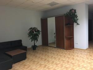 Нежилое помещение, Героев Сталинграда просп., Киев, R-28395 - Фото 6