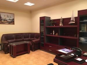 Нежилое помещение, Героев Сталинграда просп., Киев, R-28395 - Фото 7