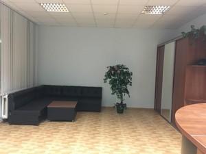 Нежилое помещение, Героев Сталинграда просп., Киев, R-28395 - Фото 10