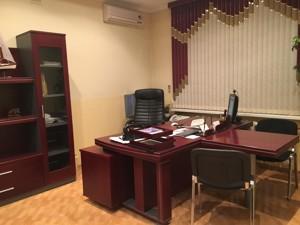 Нежилое помещение, Героев Сталинграда просп., Киев, R-28395 - Фото 11