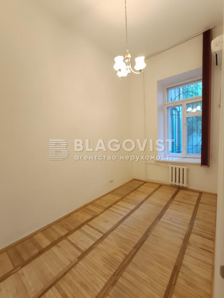 Офис, E-6734, Стрелецкая, Киев - Фото 9